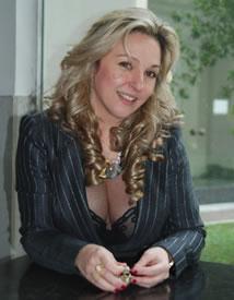 Marta Vulpi