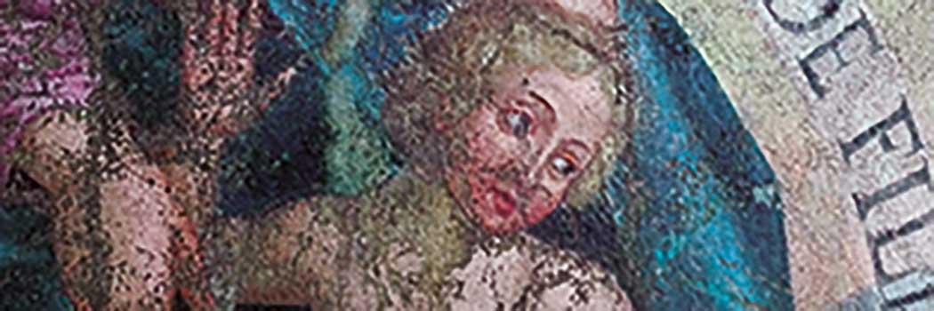 Il Magnanini di Rocca Corneta: un tesoro riscoperto